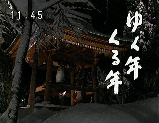 20151130_1446391
