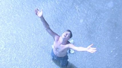 「ショーシャンクの空に 映画」の画像検索結果
