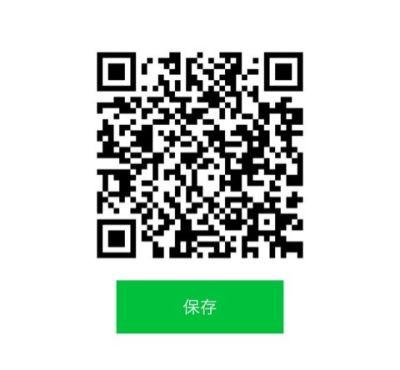 {2B5F740A-FAF0-4843-B1B2-F4E0E8ACCEC4}