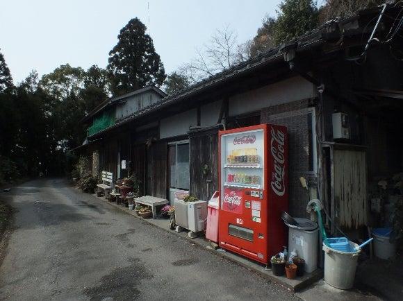 日本屈指の「超狭いスカイライン」の展望所今昔 | 自然、戦跡、ときどき龍馬