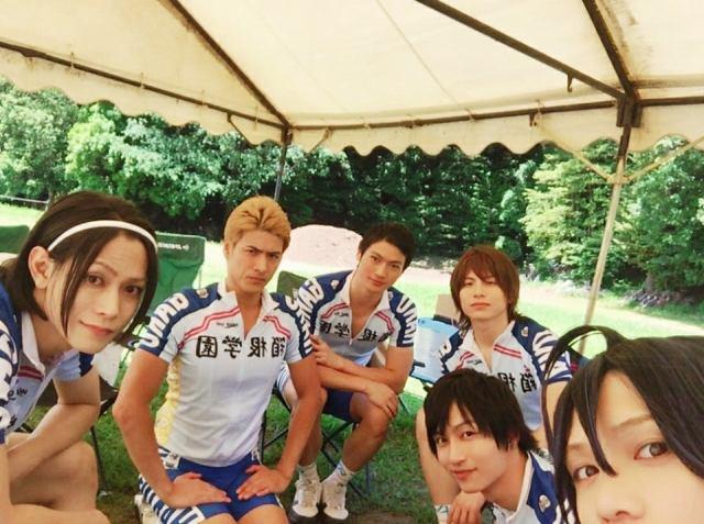 出典:滝川英治オフィシャルブログ・味