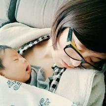 o0960054013987564965 - 加藤貴子、46歳で「元気な男の子」出産!高齢出産を乗り越え「奇跡」を見せる
