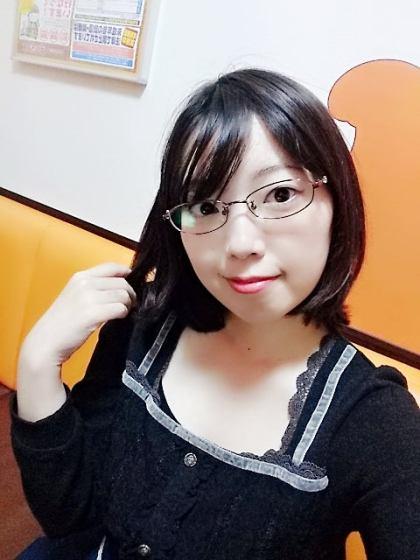 BeautyPlus_20171019131231_save.jpg