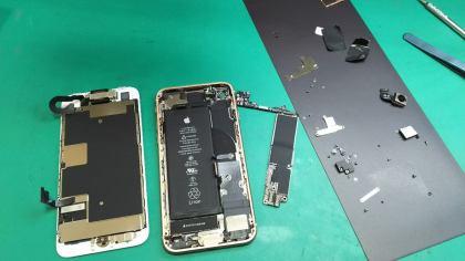 iPhone8−1