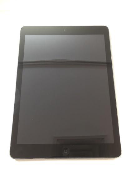 バキバキiPad20180213-5