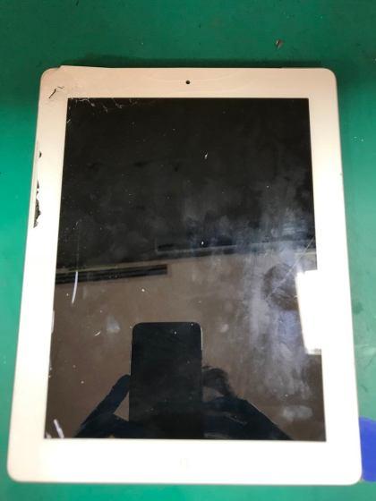 iPad3-20180504-1