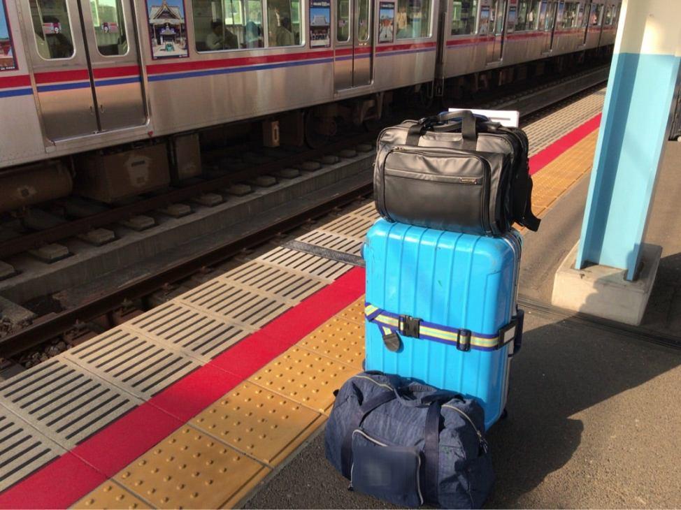 「カンボジア  荷物管理」の画像検索結果