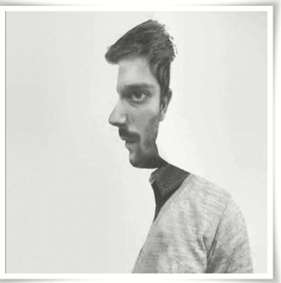 o0853086114231702694 - 直感タイプの男性脳