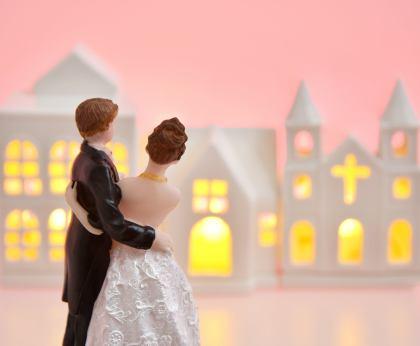 o1920158014373162189 - 夫婦関係・・・それでも結婚を我慢しなくてはならないですか?