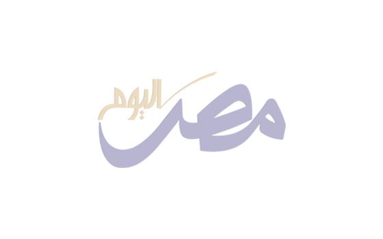 الشارقة تستعد لتنظيم 3 مهرجانات مسرحية كبرى