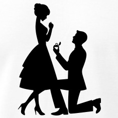 Valentines Day Proposal Tips And Ideas