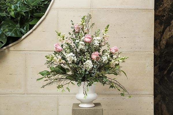 Newest Wedding Flowers Inspired By Best Wedding Trends