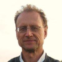 Dr Philip Webber