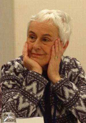 Diana Francis