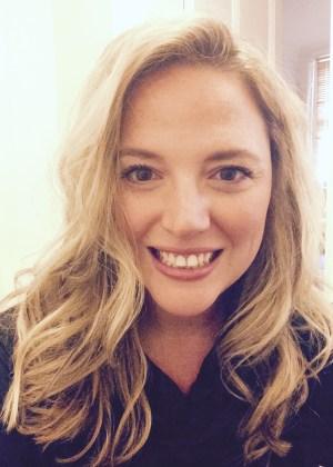 Dr Adrienne Milner