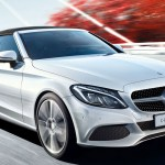 Mercedes Benz C Class 2019 Price Mileage Reviews Specification Gallery Overdrive