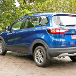Renault Triber 2020 Rxe Price Mileage Reviews Specification Gallery Overdrive