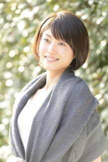「平塚真由」の画像検索結果