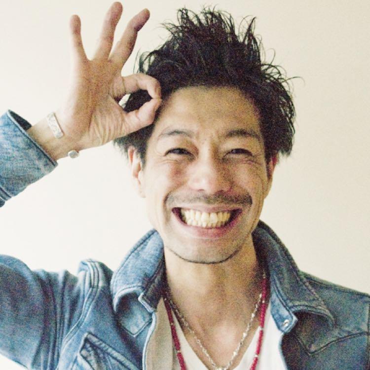 モテ髪師 大悟オフィシャルブログ Powered by Ameba