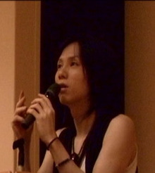 noi_chanのブログ