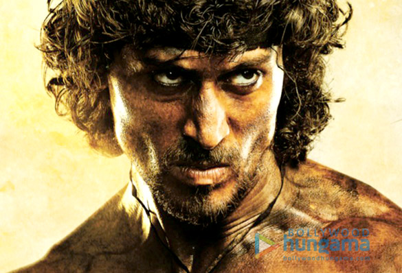 Rambo Movie: Reviews | Release Date | Songs | Music ...