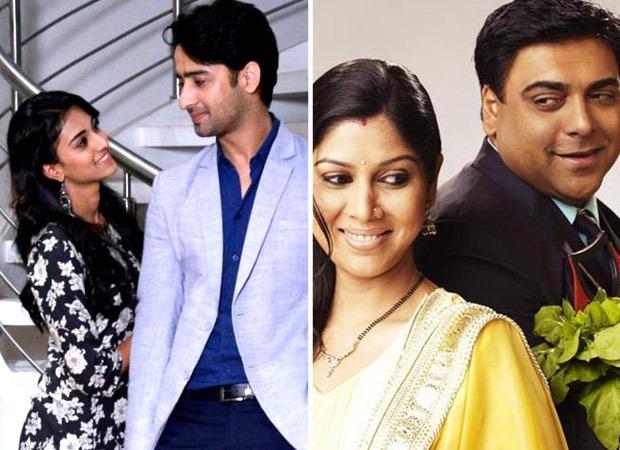 Kuch Rang Pyaar Ke Aise Bhi और Bade Achhe Lagte Hain सोनी टीवी पर 1 जून से शुरू होगा