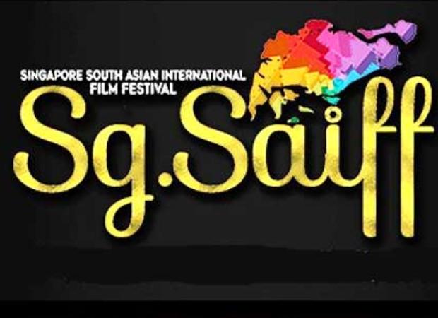 Singapore South Asian International Film Festival 2020 postponed amid coronavirus outbreak