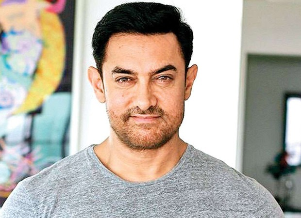 आमिर खान का स्टाफ COVID-19 के लिए सकारात्मक परीक्षण करता है, अभिनेता अपनी माँ के परीक्षा परिणामों का इंतजार करता है