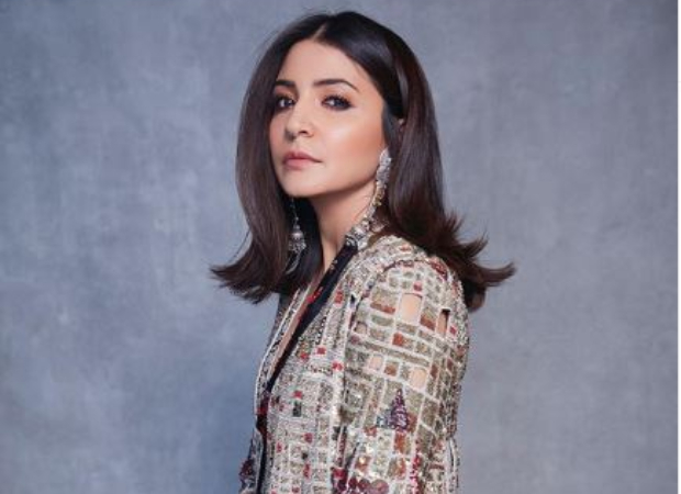 """""""We should treat all animal and plant species with kindness and equality,"""" says Anushka Sharma ahead of World Environment Day : Bollywood News – Bollywood Hungama"""