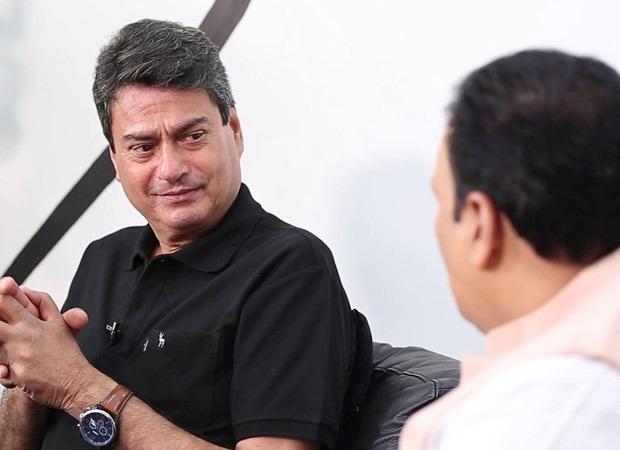 कंवलजीत सिंह ने टीवी शो में एक छोटे अभिनेता की जगह ली, सरकार के प्रस्ताव पर सवाल उठाए