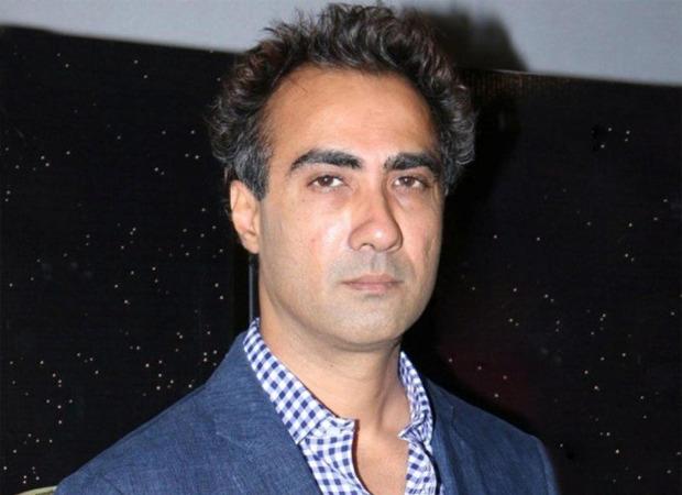 Ranvir Shorey says he suffered psychological trauma in Bollywood