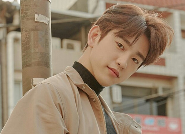 GOT7 member Jinyoung donates over Rs. 12 lakhs towards flood relief efforts : Bollywood News – Bollywood Hungama