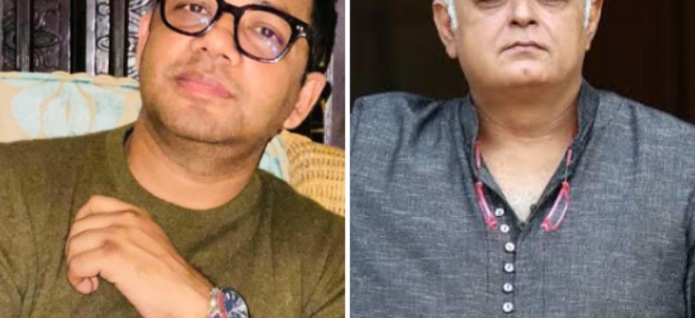 निर्माता शैलेश आर सिंह और पोलरॉइड मीडिया ने विवादित गैंगस्टर विकास दुबे, हंसल मेहता पर आगामी परियोजना के लिए अधिकार खरीदे हैं: