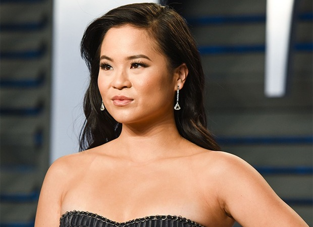 Star Wars actor Kelly Marie Tran to lead Disney's Raya and the Last Dragon, first look revealed