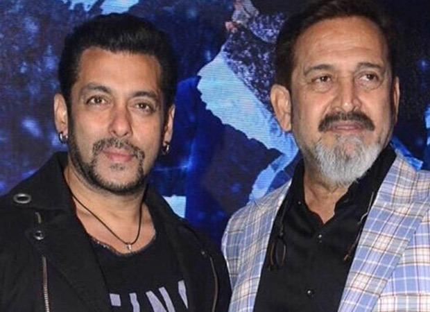 Mahesh Manjrekar to direct Salman Khan and Aayush Sharma starrer Guns Of North
