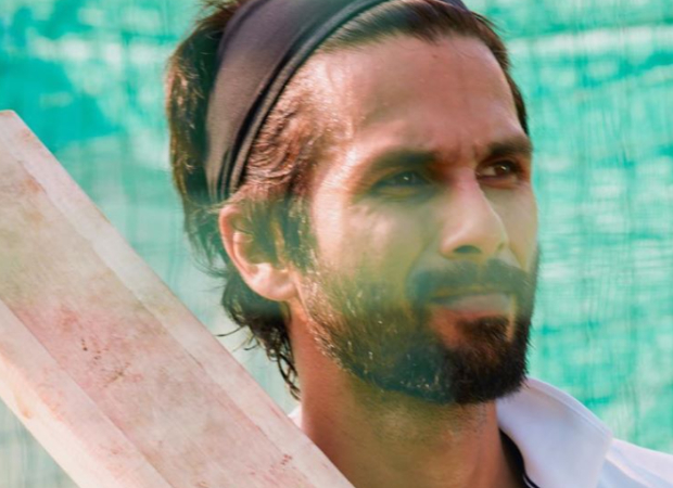 EXCLUSIVE: Shahid Kapoor to commence Chandigarh schedule of Jersey on November 9