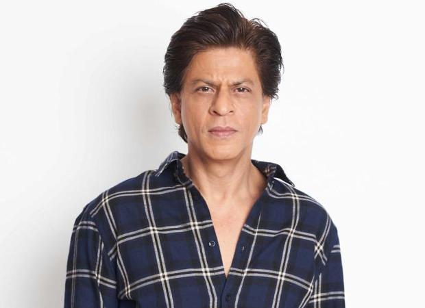 SCOOP: Shah Rukh Khan to open a state-of-the-art studio in Navi Mumbai?