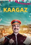 Kaagaz Movie: Review | Release Date | Songs | Music | Images | Official Trailers | Videos | Photos | News – Bollywood Hungama