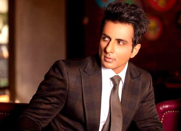 """EXCLUSIVE: """"I got offers 10 years back and I still get offers""""- Sonu Sood on joining politics : Bollywood News – Bollywood Hungama"""