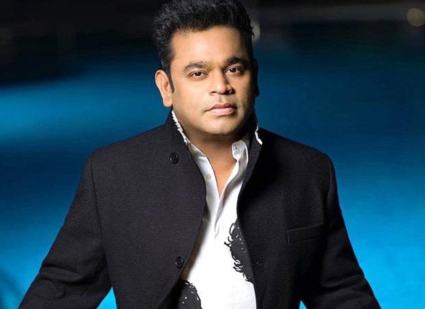 AR Rahman to score music for upcoming war film Pippa starring Ishaan Khattar, Mrunal Thakur and Priyanshu Painyuli
