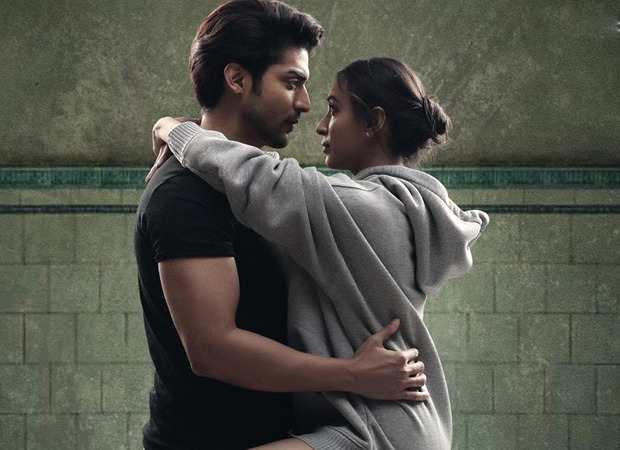 Gurmeet Choudhary and debutante Sayani Datta starrer The Wife premieres on ZEE5 on March 19
