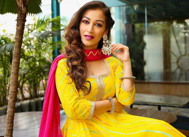 Doing films is not the only pinnacle of accomplishment for me, says Taarak Mehta Ka Ooltah Chashmah's Sunayana Fozdar