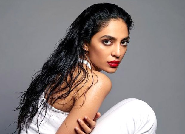 Sobhita Dhulipala starts shooting for Made In Heaven Season 2; shares pictures from sets