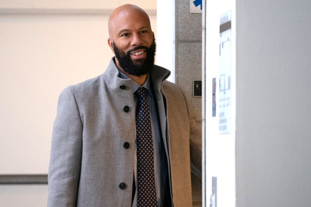 Common joins Never Have I Ever in recurring role; first look featuring Maitreyi Ramakrishnan and the cast released as series returns in July 2021