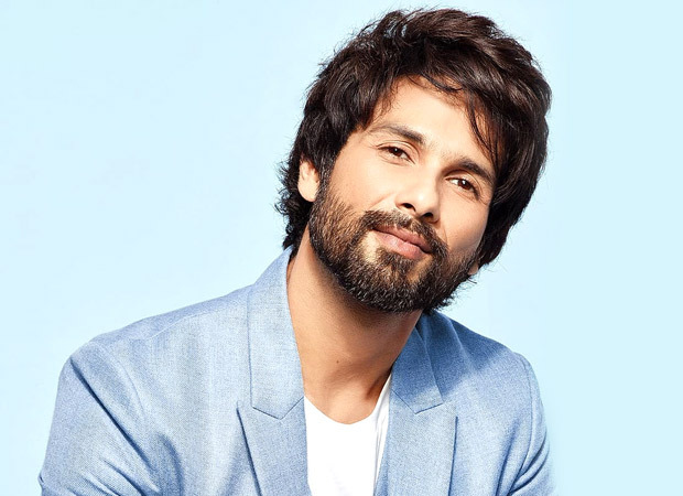 SCOOP: Shahid Kapoor turns producer; debut project with Netflix's war trilogy based on Amish Tripathi's book? : Bollywood News – Bollywood Hungama