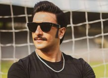 Games24x7 ropes in Ranveer Singh as brand ambassador of My11Circle ahead of a new campaign launch for the upcoming T20 season : Bollywood News – Bollywood Hungama