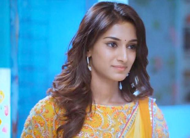 Erica Fernandes confirms being part of new season of Kuch Rang PyarKe Aise Bhi