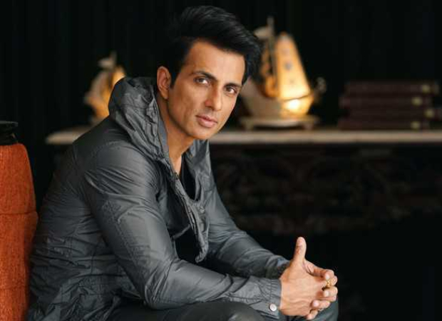Sonu Sood offers to arrange travel for students appearing for JEE and NEET exams to help reach their centres