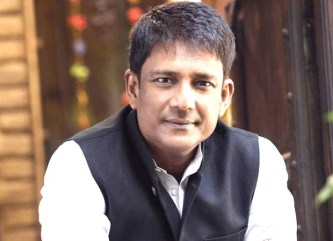 Adil Hussain to star in British-Indian film Footprints On Water : Bollywood News - Bollywood Hungama