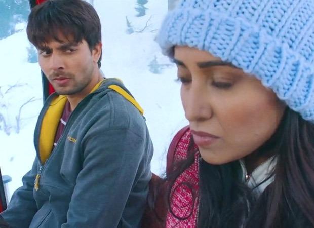 Hungama Play's Love ka Panga is the romantic comedy you need to escape from reality